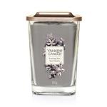 Bougie Nuit Étoilée grande jarre (gamme Elevation) - Yankee Candle 1