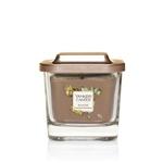 Bougie Promenade D'Automne petite jarre (gamme Elevation) - Yankee Candle 1