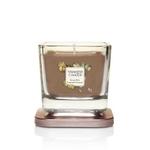 Bougie Promenade DAutomne petite jarre (gamme Elevation) - Yankee Candle 2