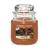 Bougie Pecan Pie Bites moyenne jarre - Yankee Candle