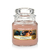 Bougie Warm & Cosy petite jarre - Yankee Candle