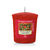 Bougie Red Apple Wreath votive - Yankee Candle