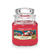Bougie Christmas Eve petite jarre - Yankee Candle