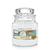 Bougie Coconut Splash petite jarre - Yankee Candle