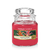 Bougie Tropical Jungle petite jarre - Yankee Candle