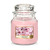 Bougie Cherry Blossom moyenne jarre - Yankee Candle