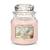 Bougie Rainbow Cookie moyenne jarre - Yankee Candle