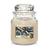 Bougie Seaside Woods moyenne jarre - Yankee Candle