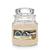 Bougie Seaside Woods petite jarre - Yankee Candle