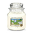 Bougie Clean Cotton moyenne jarre - Yankee Candle