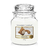 Bougie Soft Blanket moyenne jarre - Yankee Candle