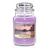 Bougie Bora Bora Shores grande jarre - Yankee Candle
