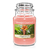 Bougie The Last Paradise grande jarre - Yankee Candle