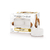 Bougies Soft Blanket (boîte de 12 lumignons-chauffe-plats) - Yankee Candle