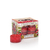 Bougies Red Raspberry (boîte de 12 lumignons-chauffe-plats) - Yankee Candle