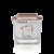 Bougie Fleur De La Passion petite jarre (gamme Elevation) - Yankee Candle