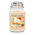 Bougie Freshly Tapped Maple grande jarre - Yankee Candle