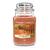 Bougie Woodland Road Trip grande jarre - Yankee Candle
