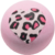 Boule de bain Diva Fever - Bomb Cosmetics