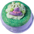 Boule de bain Hocus Pocus - Bomb Cosmetics