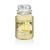 Bougie Homemade Herb Limonade grande jarre - Yankee Candle