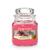 Bougie Roseberry Sorbet petite jarre - Yankee Candle