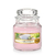 Bougie Sunny Daydream petite jarre - Yankee Candle