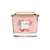 Bougie Pivoine Du Matin petite jarre (gamme Elevation) - Yankee Candle 1