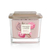 Bougie Pivoine Du Matin moyenne jarre (gamme Elevation) - Yankee Candle 1