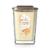 Bougie Riz Au Lait & Miel grande jarre (gamme Elevation) - Yankee Candle 1