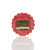 Tartelette Red Apple Wreath - Yankee Candle