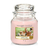 Bougie Garden Picnic moyenne jarre - Yankee Candle