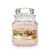 Bougie Garden Picnic petite jarre - Yankee Candle