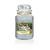 Bougie Water Garden grande jarre - Yankee Candle