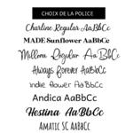 POLICE DISPONIBLE (1)