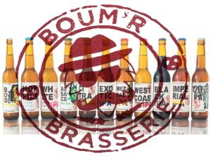 logo brasserie Boum'R        LALSACE-EN-BOUTEILLE.COM   300