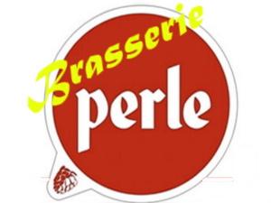 Brasseriej PERLE 300