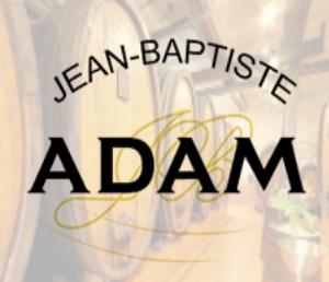 Vin Jean-baptiste ADAM