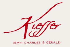 Kieffer Itterswiller  lalsace-en-bouteille
