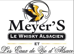 logo distillerie Meyer Whisky Meyer  lalsace-en-bouteille.com 300