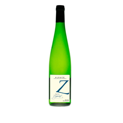 RIESLING RESERVE PARTICULIERE 2018