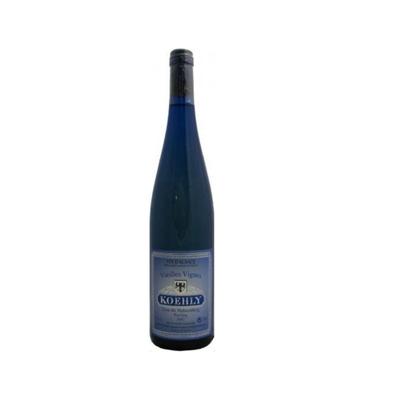 Riesling Vieilles Vignes 2016