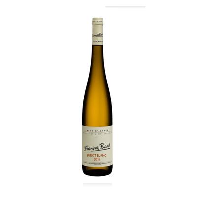 Pinot Blanc Turckheim
