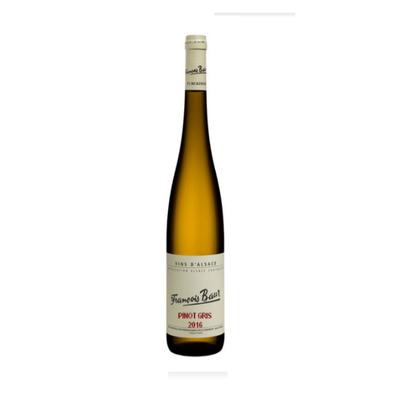Pinot Gris Turckheim
