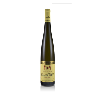 Pinot Gris Grand Cru Brand 2016