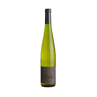 RIESLING d'Alsace « Grands Blancs »