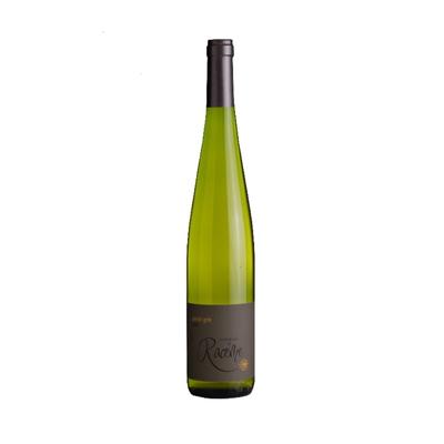 Pinot Gris d'Alsace   GRANDS BLANCS