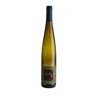 RIESLING d'Alsace « Vieilles Vignes »2017