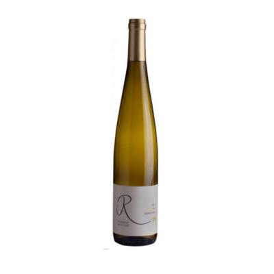SYLVANER d'Alsace « JARDIN D'EDEN » 2015      Cueillette Tardive
