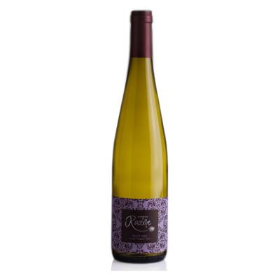 PINOT GRIS d'Alsace « Vieilles Vignes »